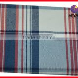 wholesale high thread count shirts fabric, wholesale high thread count shirts fabric, wholesale high thread count shirts fabric