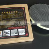 Clay Polishing Pad,Magic Clay pad,polishing pad