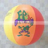 beach ball,inflatable ball,promotional gifts,advertising gifts,water balls,inflatable toys,plastic balls,inflatable beach ball