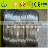 aluminium wire rod nail wire rod china wire rod with competitive price in large quantity
