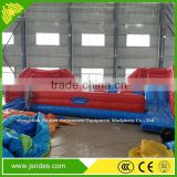 Rental inflatable playground kids inflatable sports