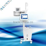Microcurrent Massage Comb Multifunction Hair Extension Laser Hair Regrowth Machine