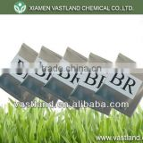 High quality great disease resistance natural Brassinolide