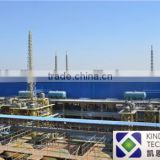 K2SO4 Sulphate of Potash chemical engineering projects