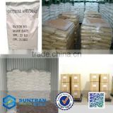 china manufacturer bp/usp grade low price dextrose anhydrous