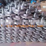 plough spare parts made in china ,wheel hub for disc plough,plough hub,wheel hub,hubs,Mobile-0086-13793479091-Whatapp