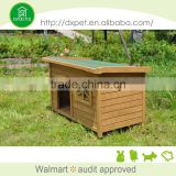 Waterproof hot selling portable dog kennel factory direct