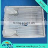 Rodent Breeding Cage Colony Mouse or Rat Size (medium)