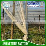 Agriculture net UV Protection HDPE Anti Bee Netting