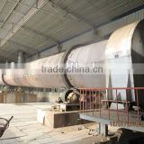 light expanded clay aggregate production line machine factory (LECA), China Yufeng Brand