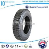 utility trailer tires and small trailer 10.00-20 11-22.5