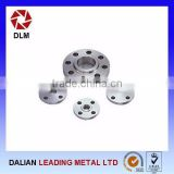 Forging steel,ductile iron casting Material portable flange facing machine