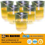 Environmental protection used cooking oil for biodiesel high quality biodiesel machine price