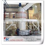 Hongcheng high efficiency HLM grinding machine / coal powder / coal mill / clinker / slag / coal mill