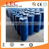 used in clc block machine clc block foaming agent