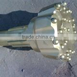 downhole drill tools/downhole hammer