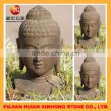 Highest grade home decoration pieces stone Fat Tau