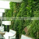 2017 best price high quality artificial plant wall artificial green wall with flower,artificial grass wall indoor/outdoor