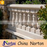 Architectural balustrade and handrail Norton factory manufacturers NTMF-MB005Y