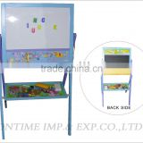 blackboard ,writing board,blackboard with standing