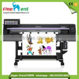 high quality mimaki CJV150 sticker printer and cutter