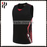 2016 new single custom women basketball jersey dresses for women customize basketball uniform