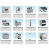 Sell Ship galley and laundry equipment,cooking range, steam water tank,hydrophone tank,dish washer,electric fryer,kettle