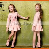 2016 summer latest children frocks designs girl dress of 9 years old xxxl fancy dress costumes
