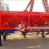 PLD 800 Batching Concrete Machine for Sale