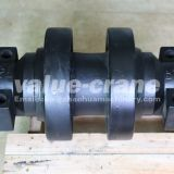 Crawler crane Sumitomo LS458HD track roller bottom roller lower roller