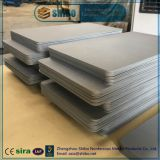 High Temperature Moly Plate (Mo-La) for MIM (Metal Injection Molding) Industry