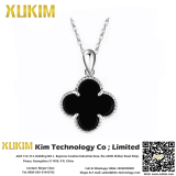 Xukim KSN002 Latest Gold Necklace Designs 2017 Jewelry