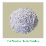 Iron Phosphate Dihydrate Lithium Iron Phosphate Raw Material