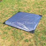 Ultralight Waterproof Tent Tarp Footprint Ground Sheet Mat, For Camping, Hiking, Picnic