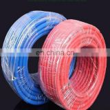 2017 New Product 8mm Flexible Polyurethane PU Air Hose