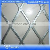 China Hot Sale Aluminium Expanded Wire Mesh, Expanded Wire Mesh Window Screen, Metal Expanded Wire Mesh Window Guard