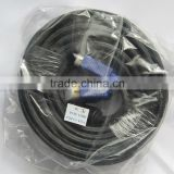 15M Vga cable for high quality(3+6)
