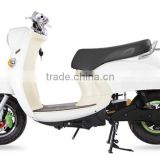 china wholesale cheap mini 48v 800w electric motor motorcycle with pedals                                                                         Quality Choice                                                     Most Popular