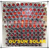 Solar Evacuated Tubes For Sale