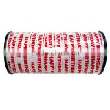 "7/8""(22mm) Skrill Ribbon Popular Movie Ribbons For DIY Bow Craft 50yard/lot"