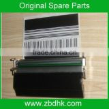 Zebra ZM400 600dpi Printhead Thermal Print Head 79802M