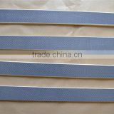 full birch curved or flat wood bed slat with beech paper