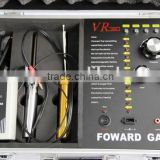 Original Factory FORWARD GAUSS VR5000 30-50 Meter Long Range Metal Detector