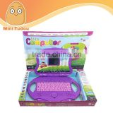 Color screen learning machine, multi-language learning machine, computer toys