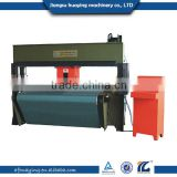 Wholesale High Quality tissue paper cutting machine