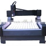 CNC Used jewelry stone cutting machine JOY1325, industrial stone cutting machines for any size