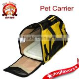 Airline Approved Pet Carrier, Pet Travel Carriers, Dog Crates, Cat Carrier