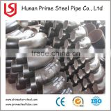 alibaba 6 inch welded stainless steel pipe fittings