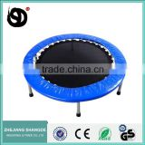 new products kids mini trampoline baby baby toys rounds beds