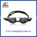 2016 custom logo optical swim goggles